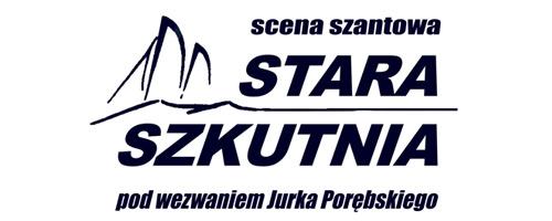 stara szkutnia logo