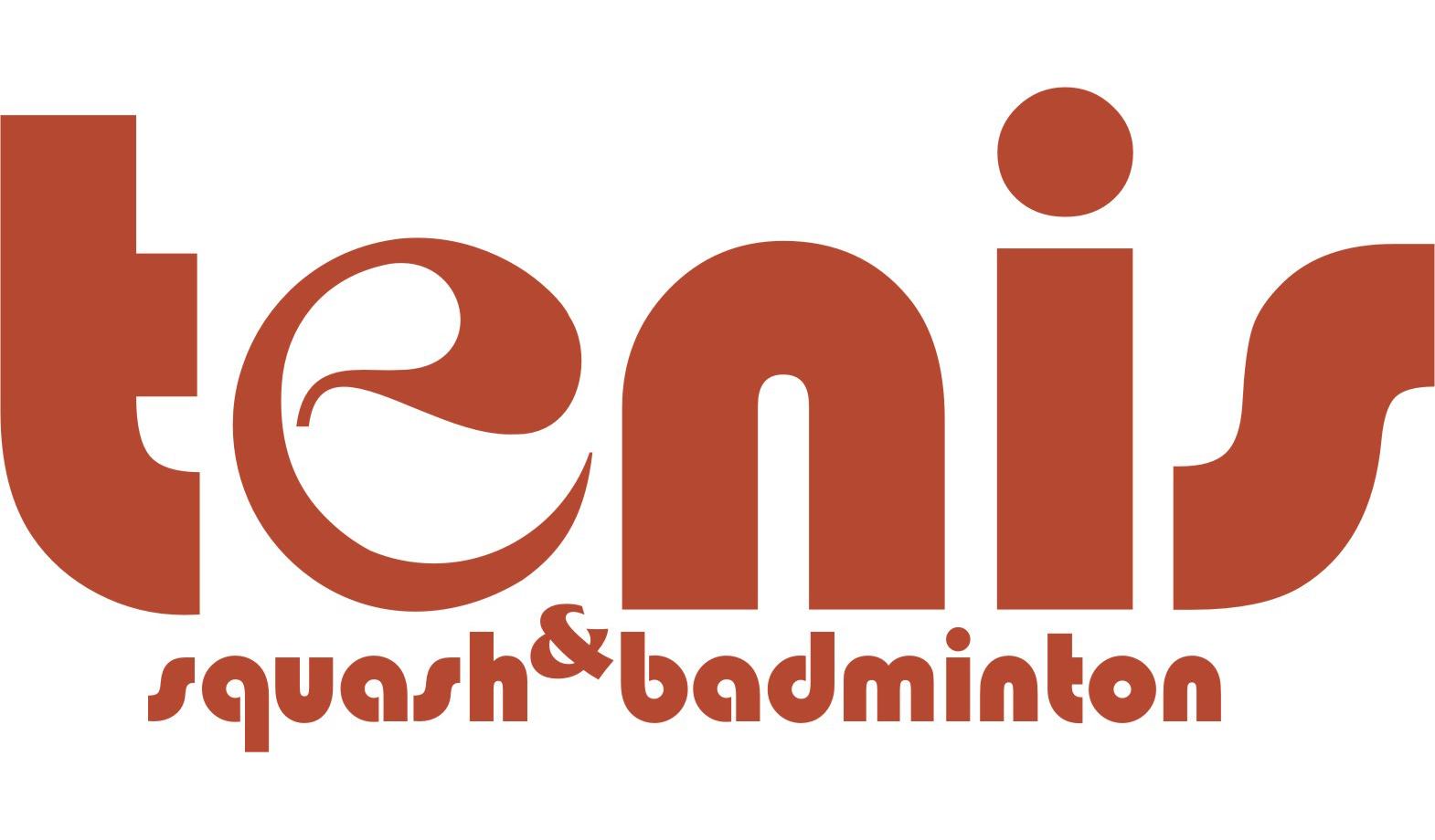 Tenis&Squash