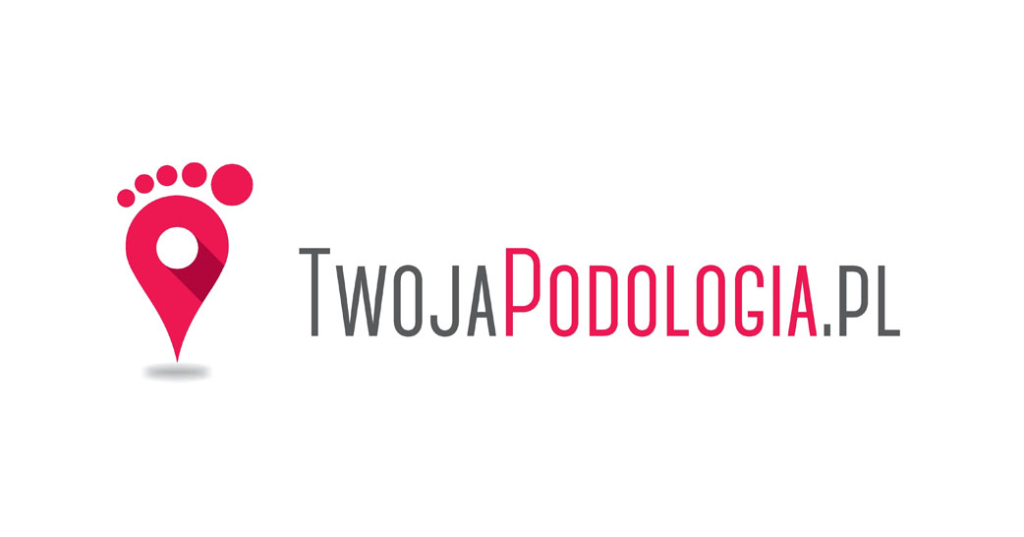 TwojaPodologiaPL