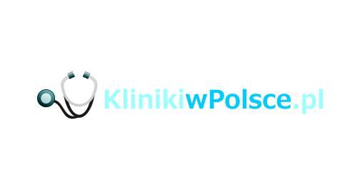 Klinikiwpolsce.pl