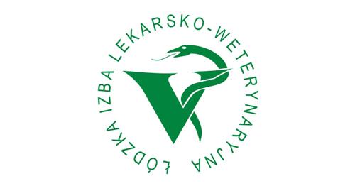 Łódzka Izba Lekarsko-Weterynaryjna