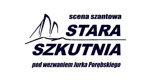 Stara Szkutnia