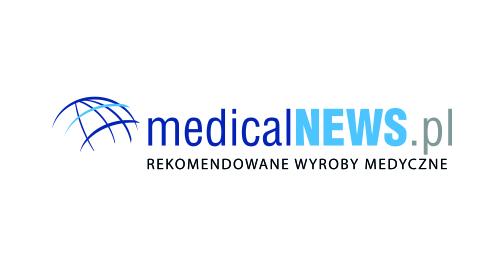 medicalnews.pl
