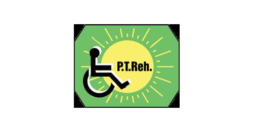Polskie Towarzystwo Rehabilitacji