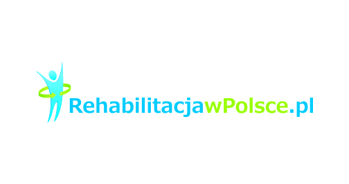 RehabilitacjawPolsce.pl