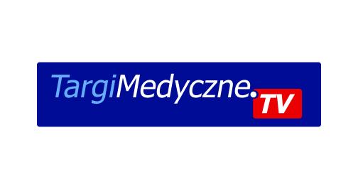TargiMedyczne.tv