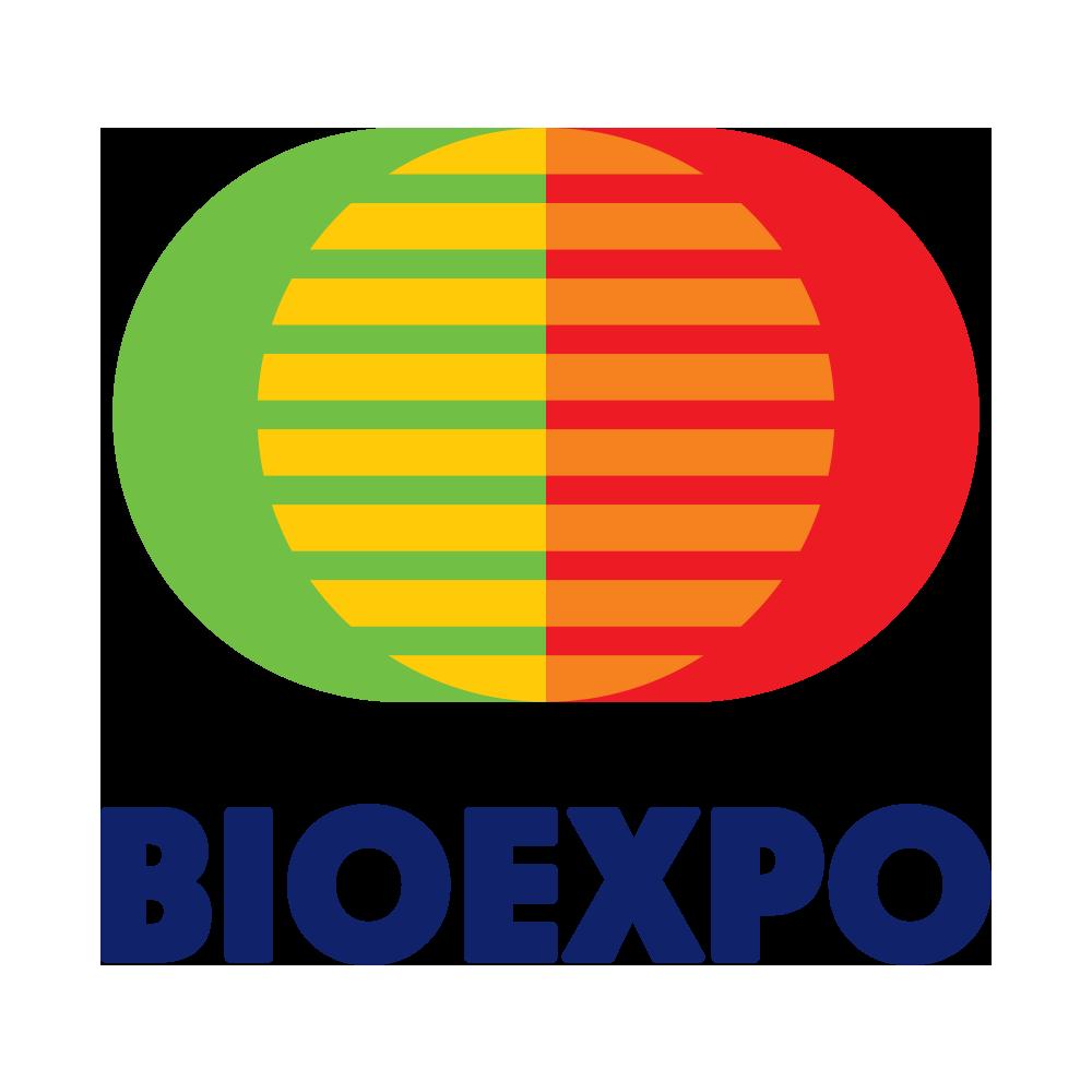 bioexpo-targi dietetyki i żywności funkcjonalnej