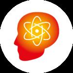 zmn logo